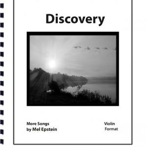 Redo FC Discovery V