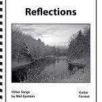 Redo FC Reflections G