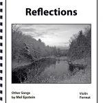 Redo FC Reflections V