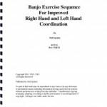 Banjo Exerc RHLH Cov 231x300