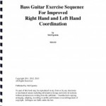 Bass Gtr Exerc RHLH Cov Page 1 231x300