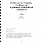 Guitar Exerc RHLH Cov 231x300