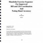 Mando Exerc RHLH Cov 231x300