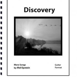 Redo w SP FC Discovery G