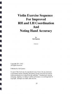 Violin Exerc RHLH Cov 231x300